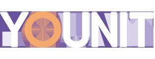 Younit-Logo